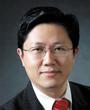 法国马赛KEDGE商学院教授、交大-马赛AEMBA项目中国区主管 王华 商学院大百科